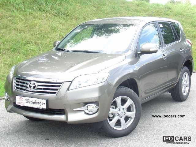 2011 toyota rav4 rav 4 2 0 4x4 life car photo and specs. Black Bedroom Furniture Sets. Home Design Ideas