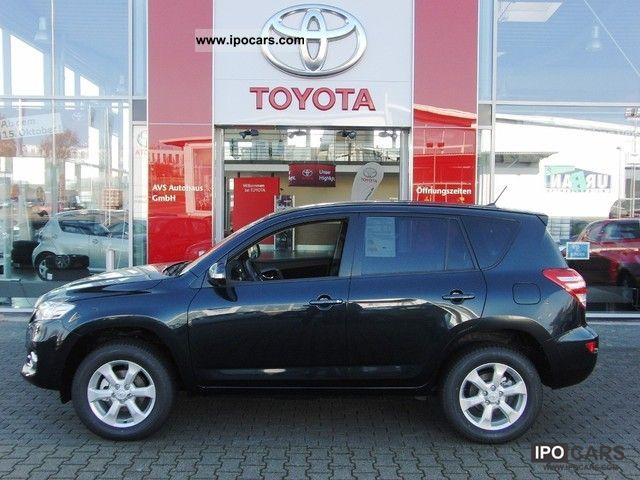 2012 toyota rav4 4x4 2 0 life car photo and specs. Black Bedroom Furniture Sets. Home Design Ideas