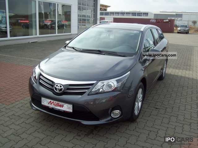 Toyota Vehicles With Pictures Page - All toyota model cars