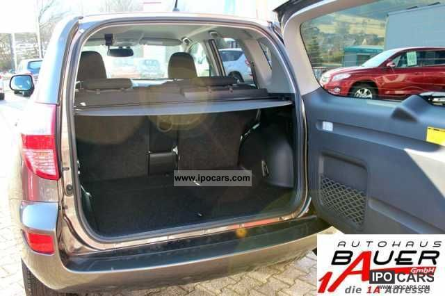 2012 toyota rav4 rav 4 2 0 4x4 life car photo and specs. Black Bedroom Furniture Sets. Home Design Ideas