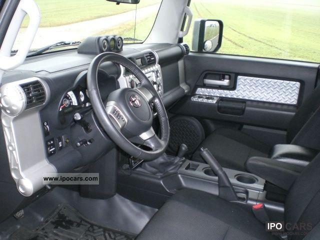 4x4 truckss 4x4 trucks with manual transmission. Black Bedroom Furniture Sets. Home Design Ideas