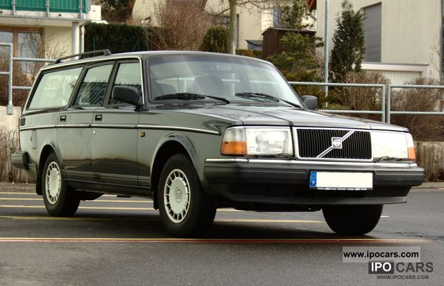 Volvo Vehicles With Pictures (Page 2)