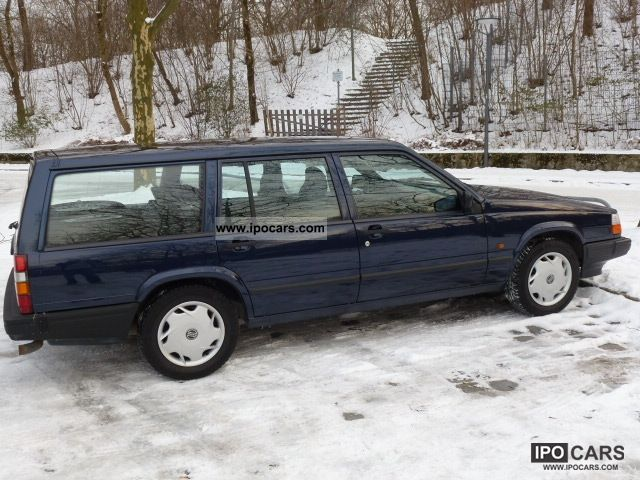 1995 volvo 940 wiring diagram volvo wiring diagrams auto repair: 1996 volvo 850 wiring diagrams pdf at sanghur.org