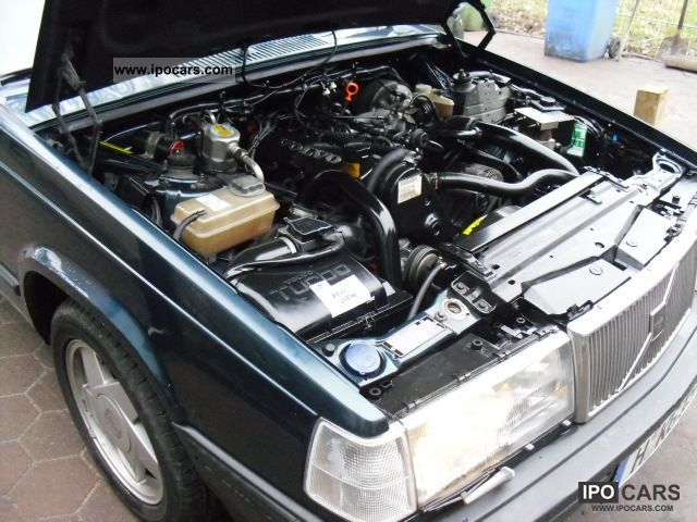 1993 volvo 940 wiring diagram images 1993 volvo 940 turbo ic classical music factory lpg gas system estate