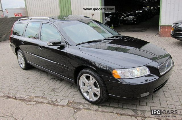 2007 volvo v70 d5 related infomation specifications. Black Bedroom Furniture Sets. Home Design Ideas