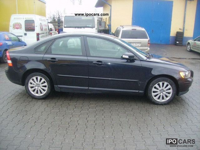 2007 volvo s40 owners manual 2017 2018 best cars reviews 2007 volvo s40 manual for sale 2007 volvo s40 owners manual
