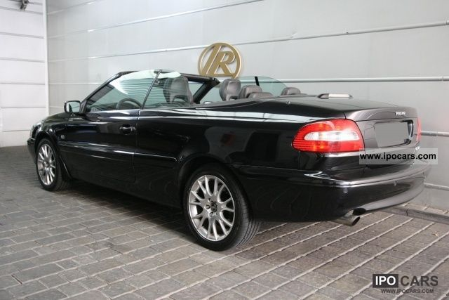 2005 volvo c70 2 0i convertible turbo off primavera car volvo c70 owners manual volvo v70 user manual 2008