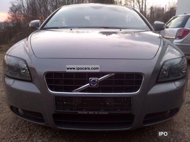 2008 volvo c70 d5 aut summum13500 net car photo and specs. Black Bedroom Furniture Sets. Home Design Ideas