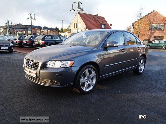 volvo v40 wiring diagram repair service manuals mazda3 repair manual   elsavadorla 2006 Volvo S40 Volvo S80
