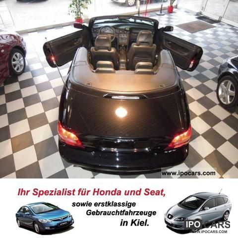 2006 Volvo  C70 2.0T Convertible Automatic. / Leather / Air / Navi Cabrio / roadster Used vehicle photo