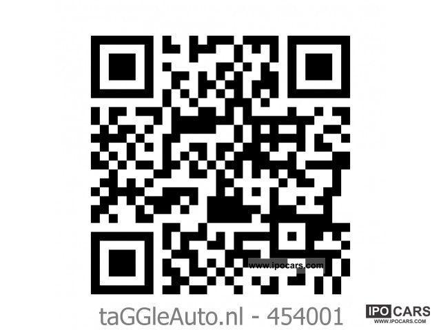 2009 volvo xc60 2 4d5 205pk auto momentum space navigation