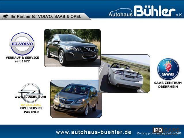 Opel autohaus wedding