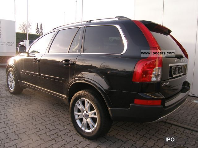 Volvo Xc90 7 Seater Cars 7 Seater Cars 2016 Car Release