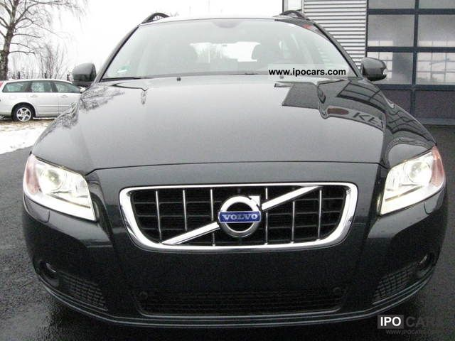 2011 volvo momentum v70 d3 auto navi xenon bluetooth car. Black Bedroom Furniture Sets. Home Design Ideas
