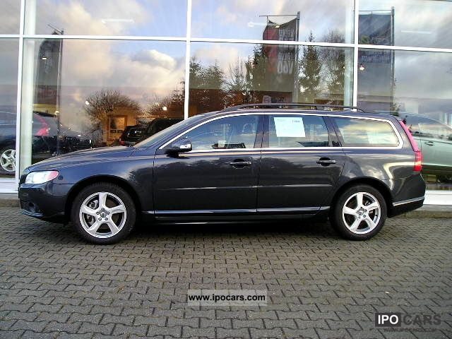 2011 volvo momentum v70 d3 navi xenon leather. Black Bedroom Furniture Sets. Home Design Ideas