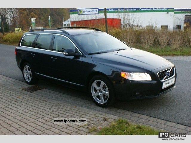 2011 volvo momentum geartronic v70 d3 navi xenon leather. Black Bedroom Furniture Sets. Home Design Ideas