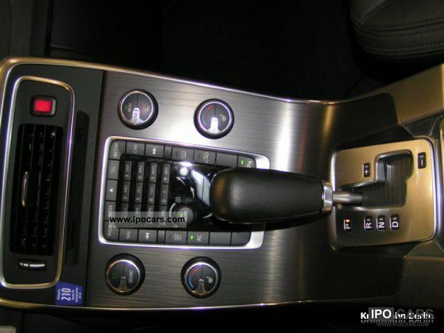 2010 volvo v60 d5 summum auto navi sd driving assistance. Black Bedroom Furniture Sets. Home Design Ideas