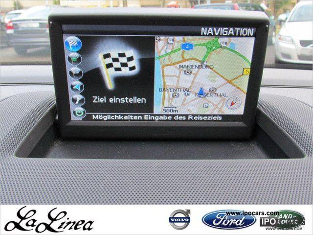 2011 Volvo C70 D4 Summum Navigation Car Photo And Specs