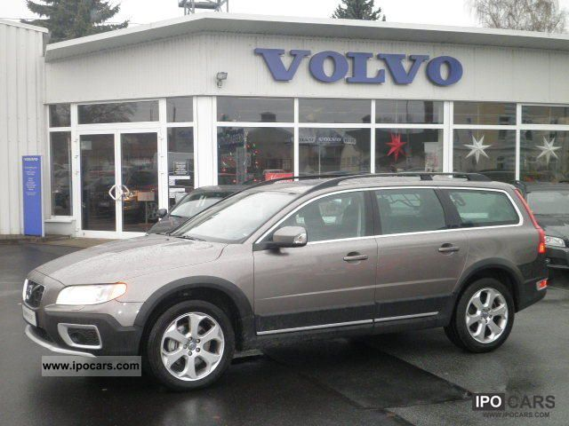 2011 volvo xc70 d5 awd aut summum car photo and specs. Black Bedroom Furniture Sets. Home Design Ideas