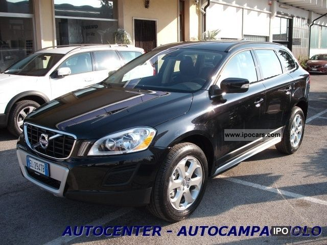 2012 volvo d3 awd geartronic xc60 xc60 momentum car photo and specs. Black Bedroom Furniture Sets. Home Design Ideas