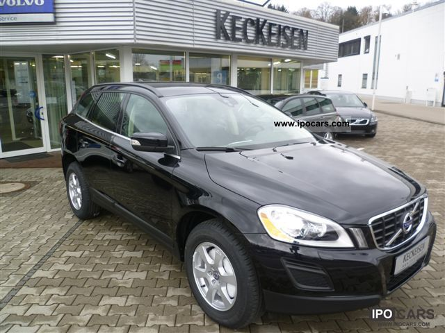 2012 volvo xc60 d5 awd aut momentum winter business paket car photo and specs. Black Bedroom Furniture Sets. Home Design Ideas