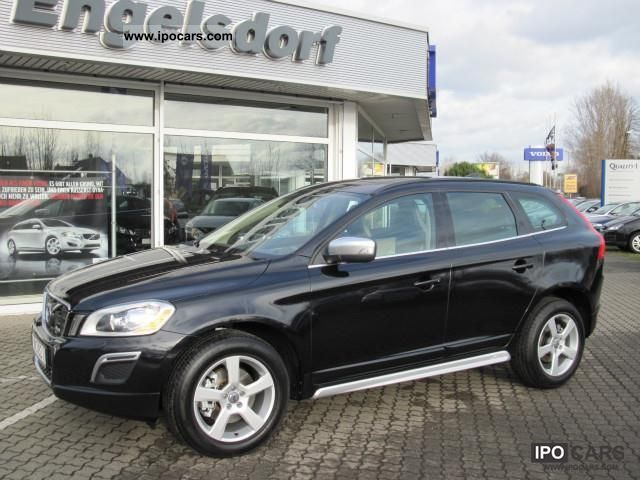 2012 volvo xc60 d5 awd aut summum xenium stock car photo and specs. Black Bedroom Furniture Sets. Home Design Ideas