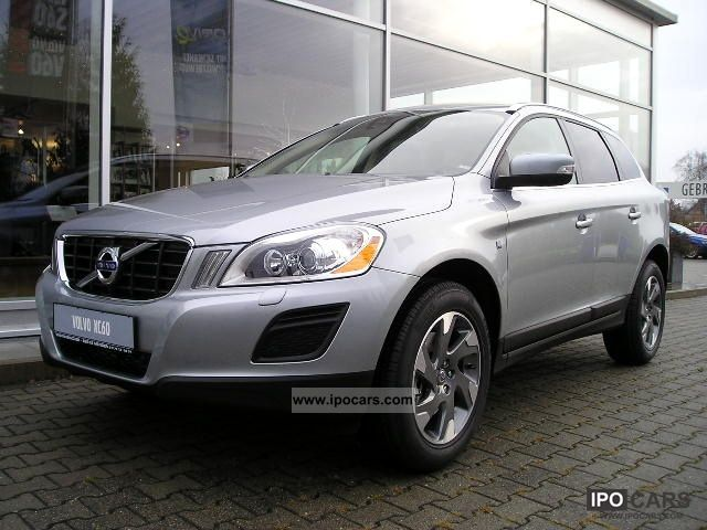 2012 volvo xc60 d5 awd aut ocean race navi xenon. Black Bedroom Furniture Sets. Home Design Ideas