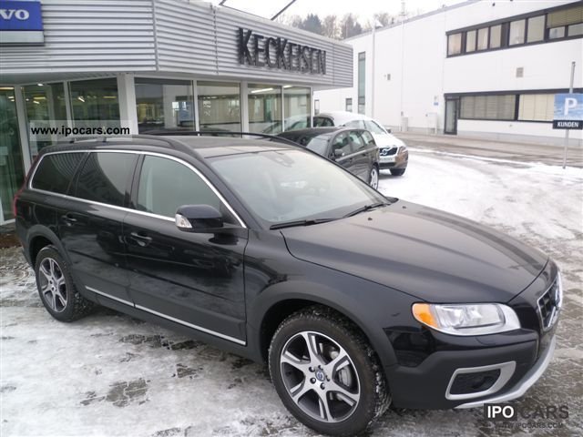 2012 volvo xc70 d5 review. Black Bedroom Furniture Sets. Home Design Ideas