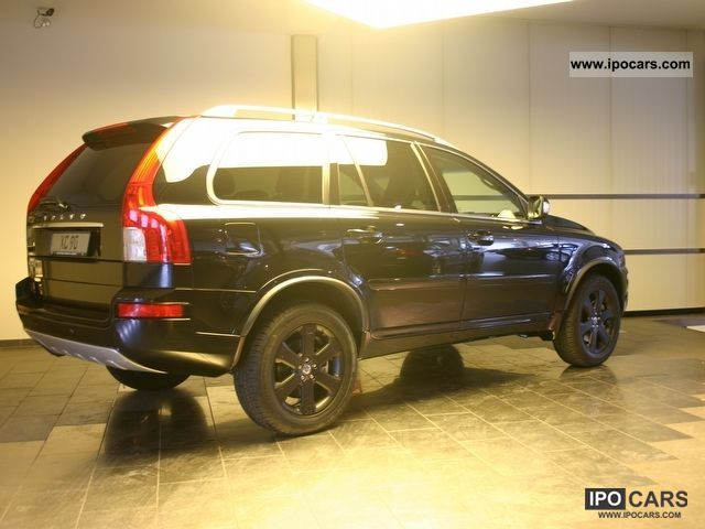 2012 volvo xc90 d5 awd momentum car photo and specs. Black Bedroom Furniture Sets. Home Design Ideas