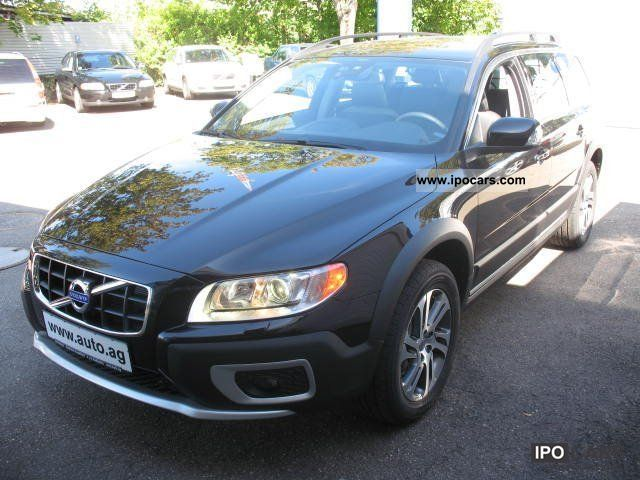 volvo xc70 d5 fuel consumption. Black Bedroom Furniture Sets. Home Design Ideas