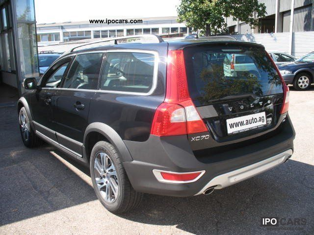 2012 volvo xc70 d5 awd aut momentum sunroof winter pa. Black Bedroom Furniture Sets. Home Design Ideas