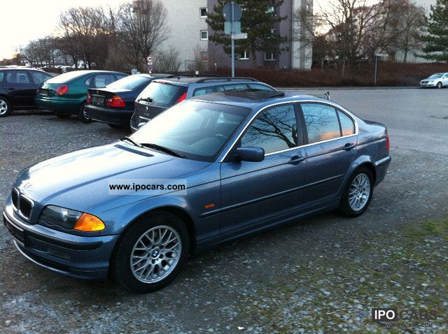 1998 bmw 328i specs 1998 bmw 3 series 328i sedan data. Black Bedroom Furniture Sets. Home Design Ideas