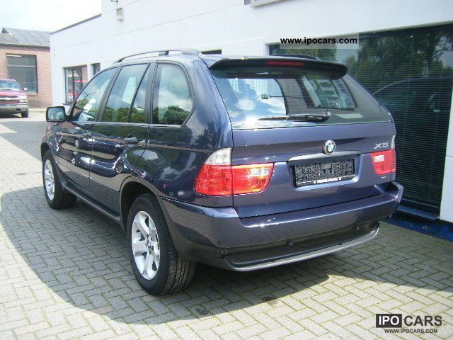 2005 bmw x5 3 0 d leather xenon navi pdc sunroof car photo and specs. Black Bedroom Furniture Sets. Home Design Ideas