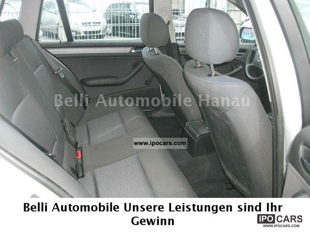 2002 BMW 320d sunroof air navigation  Car Photo and Specs