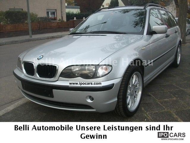 2002 bmw 320d sunroof air navigation car photo and specs. Black Bedroom Furniture Sets. Home Design Ideas