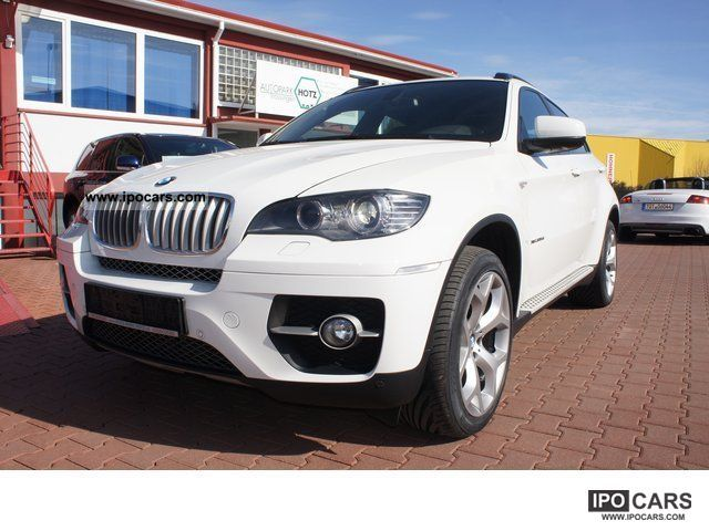 2010 bmw x6 35d sport package r ckfcam topview hud 20 39 39 activation car photo and specs. Black Bedroom Furniture Sets. Home Design Ideas