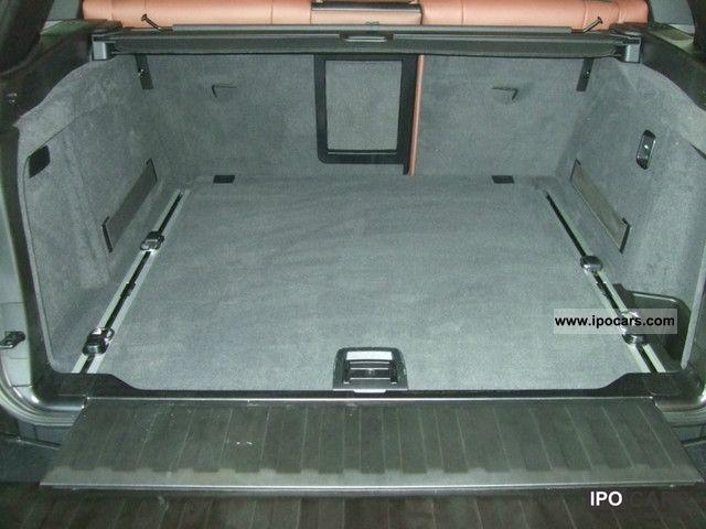 2012 bmw diesel tow autos post. Black Bedroom Furniture Sets. Home Design Ideas