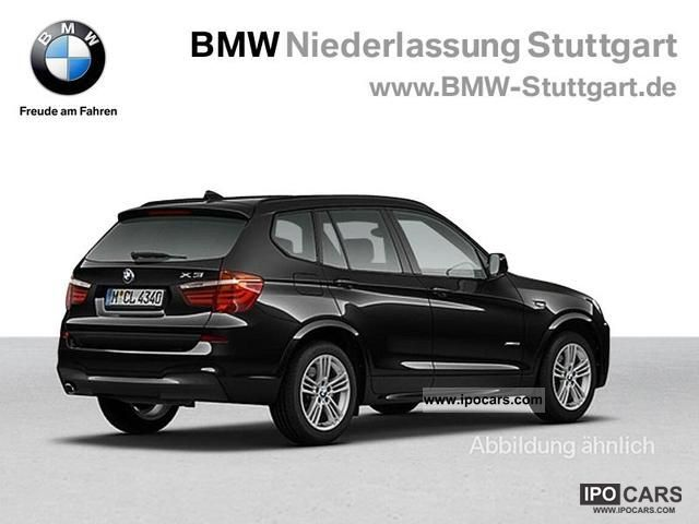 2011 bmw x3 xdrive20i sport package automatic comfort access car photo and specs. Black Bedroom Furniture Sets. Home Design Ideas
