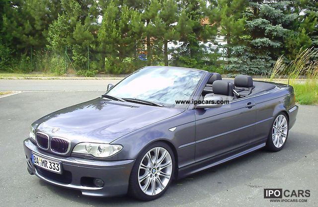 2006 bmw 320 cd sport edition car photo and specs. Black Bedroom Furniture Sets. Home Design Ideas