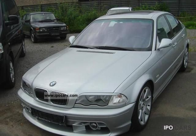 1999 Year Vehicles With Pictures Page 13