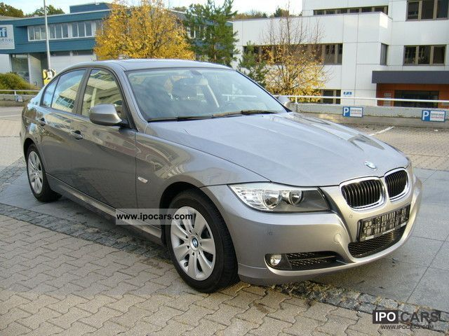 2009 bmw 320i steptronic auto pdc shd 1 hd tempm no top car photo and specs. Black Bedroom Furniture Sets. Home Design Ideas