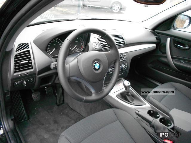 bmw   door car photo  specs