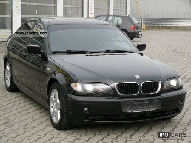 image gallery 2003 bmw models. Black Bedroom Furniture Sets. Home Design Ideas