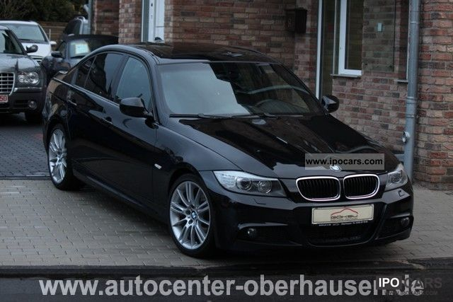 2008 bmw dpf 320d m sport package leather xenon auto. Black Bedroom Furniture Sets. Home Design Ideas