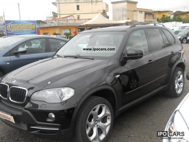 2008 bmw x5 xdrive30d futura car photo and specs. Black Bedroom Furniture Sets. Home Design Ideas