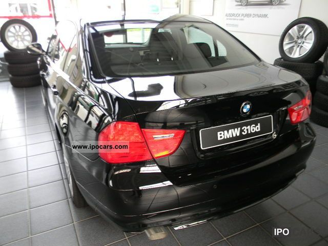 2012 bmw 316d dpf l rate of 169 36 months 10 000 km per annum car photo and specs. Black Bedroom Furniture Sets. Home Design Ideas