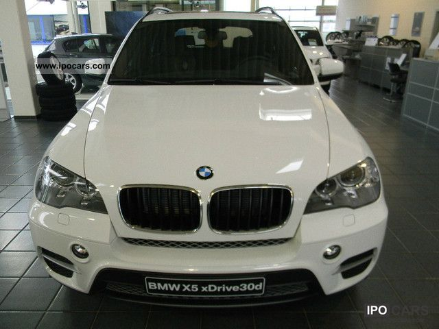 2012 bmw x5 xdrive30d sport package l rate of 555 for. Black Bedroom Furniture Sets. Home Design Ideas