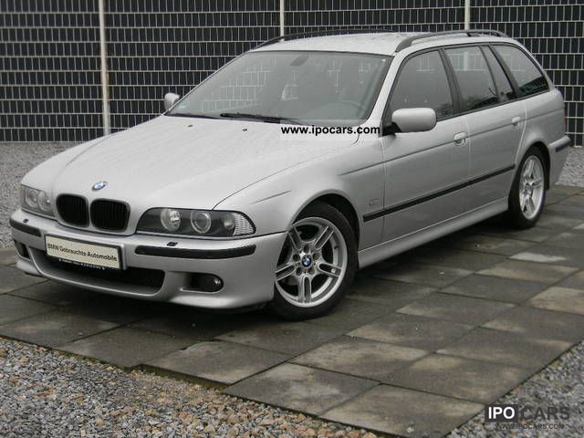 2003 bmw touring 525d m sport package leather navigation particulate car photo and specs. Black Bedroom Furniture Sets. Home Design Ideas