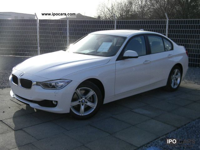 2012 bmw 320d dpf f30 l rate 449 per annum 10 000 km 36 m car photo and specs. Black Bedroom Furniture Sets. Home Design Ideas