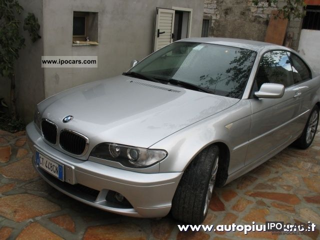2005 bmw 320 cd cat eletta car photo and specs. Black Bedroom Furniture Sets. Home Design Ideas